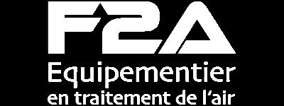 F2A Equipementier
